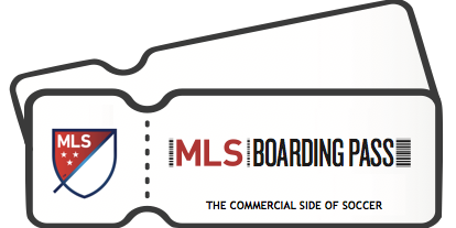 MLS BOARDINGPASS